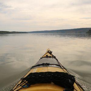 kayaking-s-mezhdunarodnata-regata-tid-x-club-teambuilding-bg (15)-1