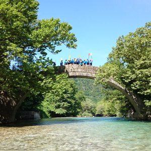 gratsko-rafting-safari-x-club-teambuilding-bg (17)-1