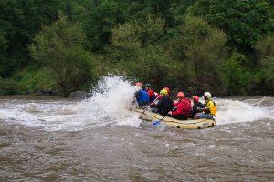 rafting-iskar-x-club (14)-1