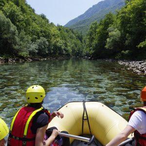 rafting-po-tara-x-club-teambuilding-bg (11)-1