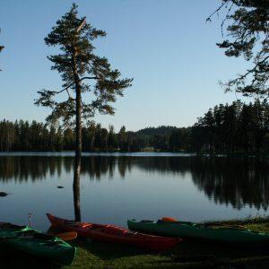 rodopsko-kayak-safari-x-club-teambuilding-bg (4)-1
