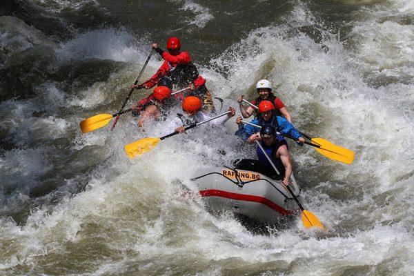 x-club-rafting-struma (2)-1