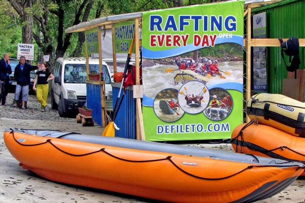 rafting-centar-iskar-x-club-teambuilding-bg-com (1)-1