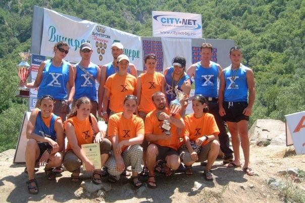 rafting-otbor-x-club-teambuilding-bg-com (14)-1