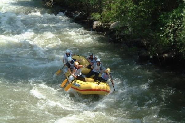 rafting-otbor-x-club-teambuilding-bg-com (5)-1