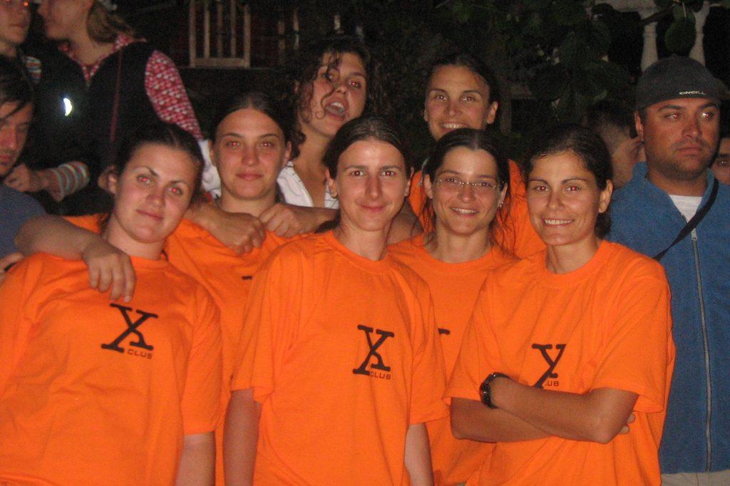 rafting-otbor-x-club-teambuilding-bg-com (78)-1