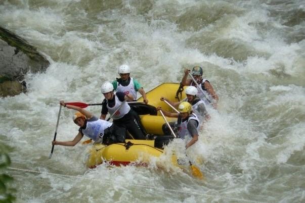 rafting-otbor-x-club-teambuilding-bg-com (99)-1