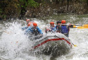rafting-po-reka-struma-x-club-teambuilding-bg (1)-1
