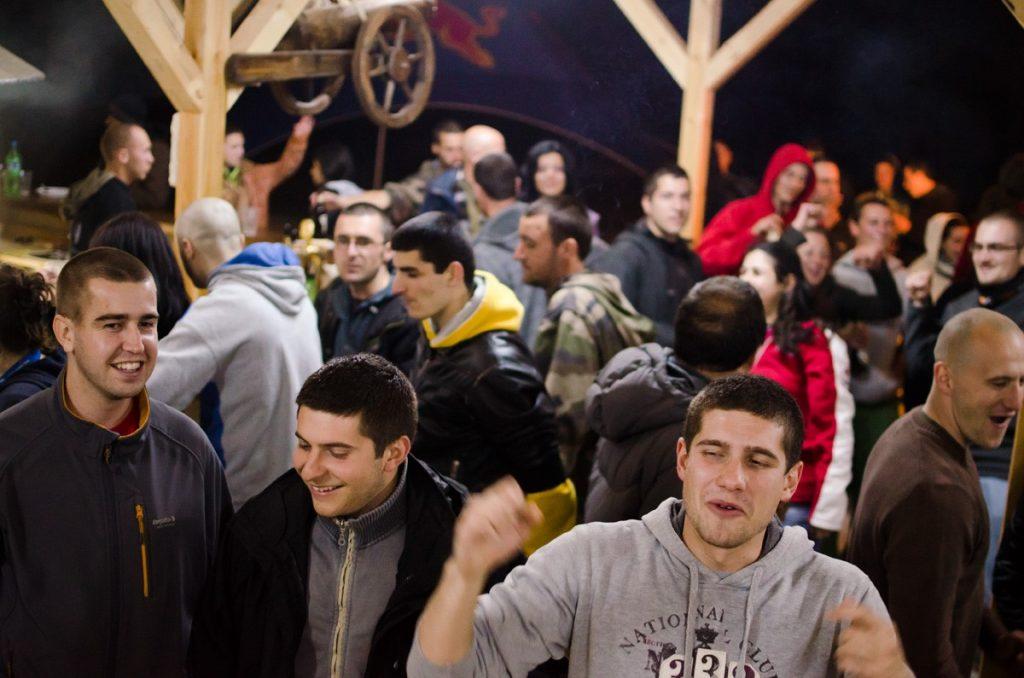rafting-rok-fest-2012-x-club-teambuilding-bg-com (1)-1