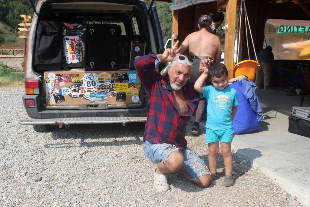 rafting-rok-fest-2016-x-club-teambuilding-bg-com (5)-1
