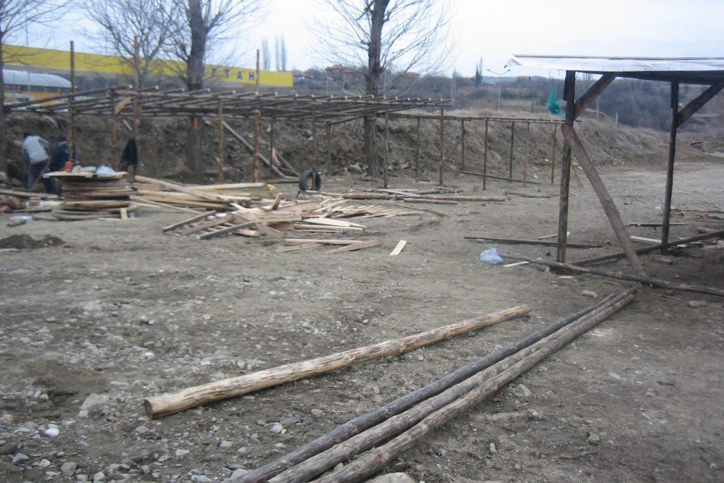 rafting-tsentar-prez-2011-x-club-teambuilding-bg-com (4)-1