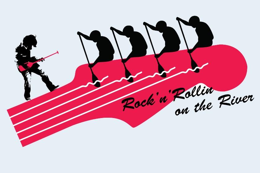rok-fest-teambuilding-bg-com-1