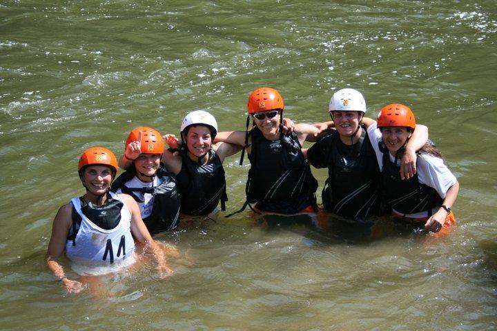 darzhaven-shampionat-po-rafting-2011-h-klub-teambuilding-bg (13)-1