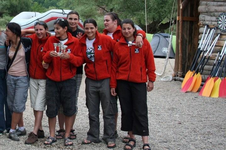 darzhaven-shampionat-po-rafting-2011-h-klub-teambuilding-bg (2)-1