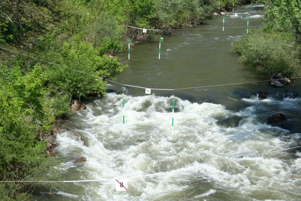 evropeyska-kupa-po-rafting-nishava-2011-h-klub-teambuilding-bg (15)-1