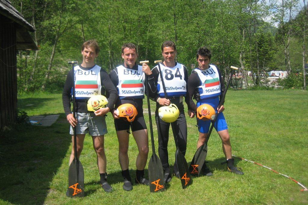 rafting-otbor-mazhe-h-klub-teambuilding-bg-com 2 (3)-1
