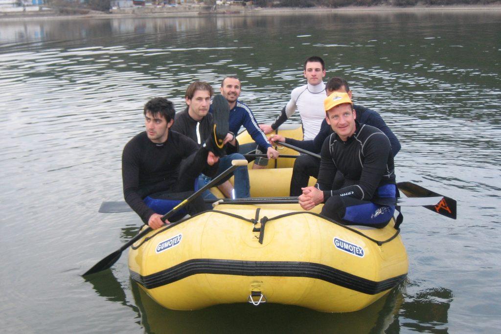 rafting-otbor-mazhe-x-klub-teambuilding-bg-com 2 (13)-1