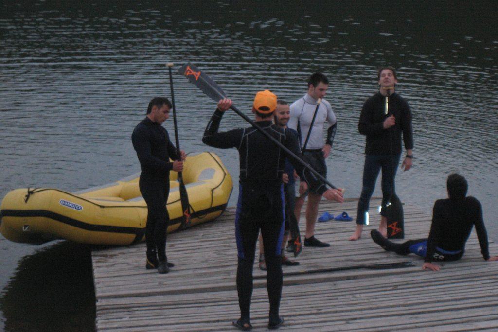 rafting-otbor-mazhe-x-klub-teambuilding-bg-com 2 (14)-1