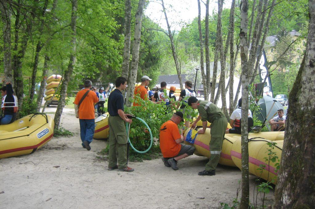 rafting-otbor-mazhe-x-klub-teambuilding-bg-com 2 (23)-1