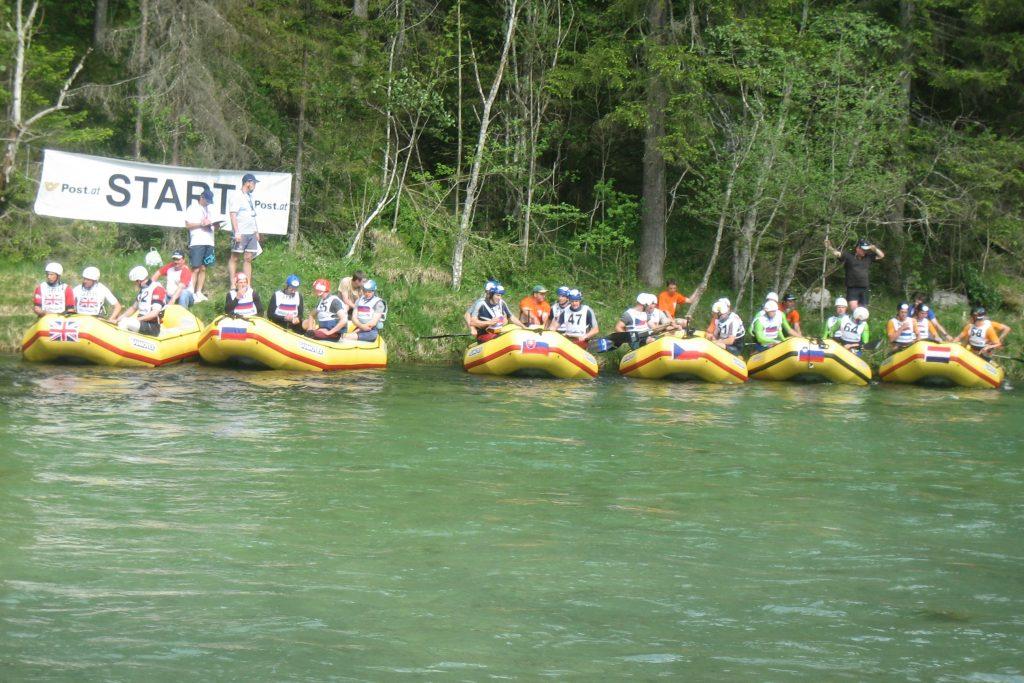 rafting-otbor-mazhe-x-klub-teambuilding-bg-com 2 (24)-1
