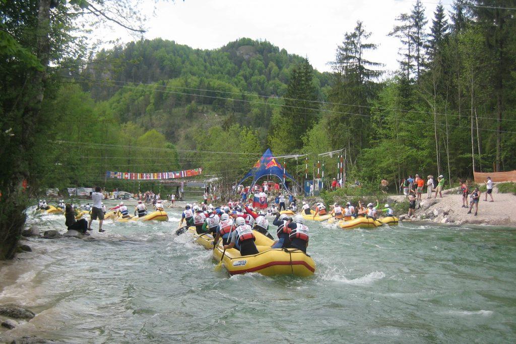 rafting-otbor-mazhe-x-klub-teambuilding-bg-com 2 (27)-1