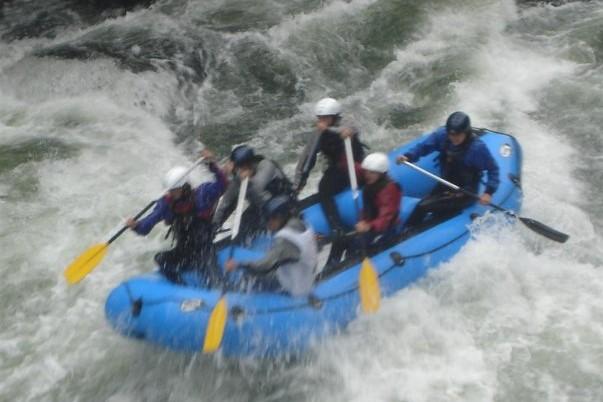 rafting-otbor-x-club-teambuilding-bg-com (2)-1