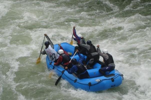 rafting-otbor-x-club-teambuilding-bg-com (3)-1