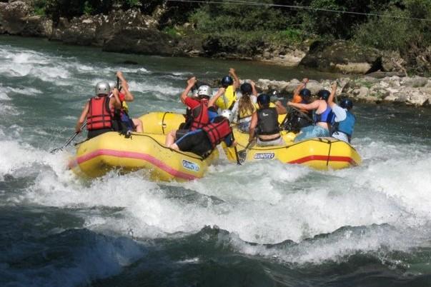 rafting-otbor-x-club-teambuilding-bg-com (7)-1