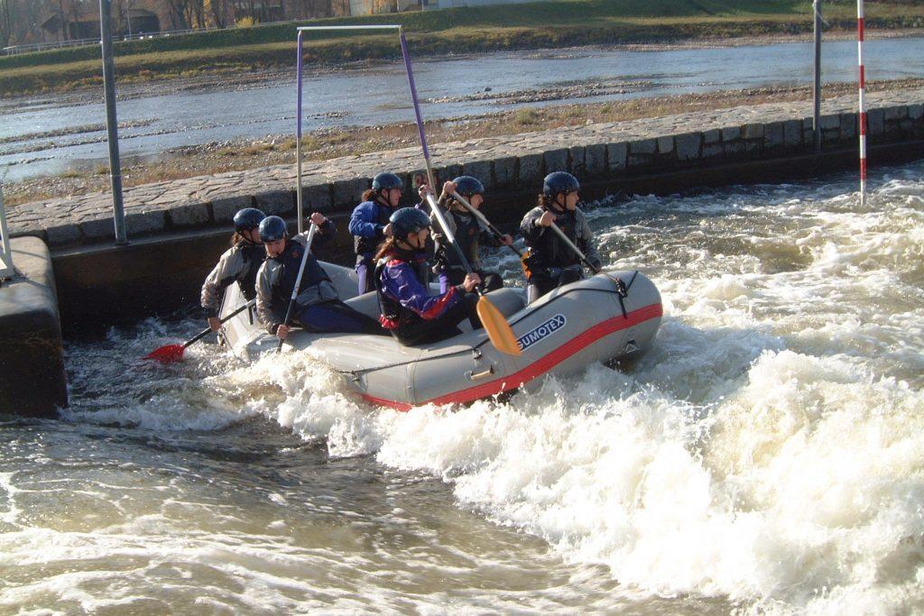 rafting-otbor-x-club-teambuilding-bg-com (91)-1