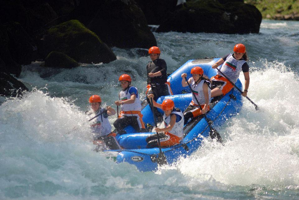 svetovno-parvenstvo-po-rafting-2009-bosna-i-hertsegovina-h-klub-teambuilding-bg (14)-1