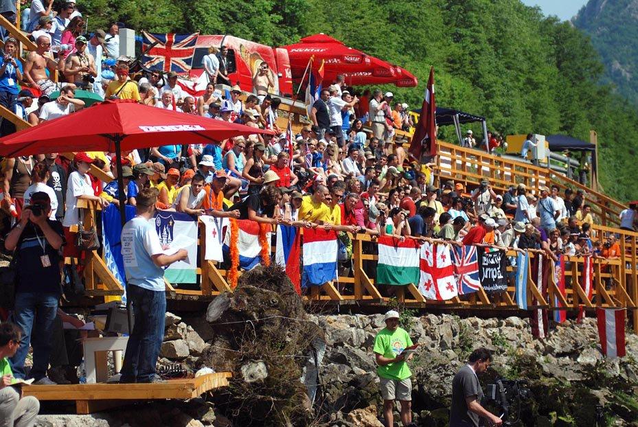 svetovno-parvenstvo-po-rafting-2009-bosna-i-hertsegovina-h-klub-teambuilding-bg (16)-1