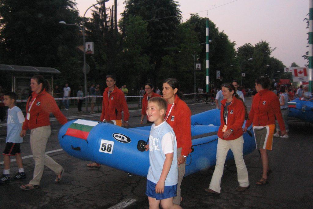 svetovno-parvenstvo-po-rafting-2009-bosna-i-hertsegovina-h-klub-teambuilding-bg (4)-1