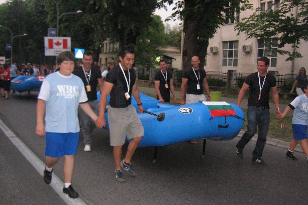 svetovno-parvenstvo-po-rafting-2009-bosna-i-hertsegovina-h-klub-teambuilding-bg (5)-1