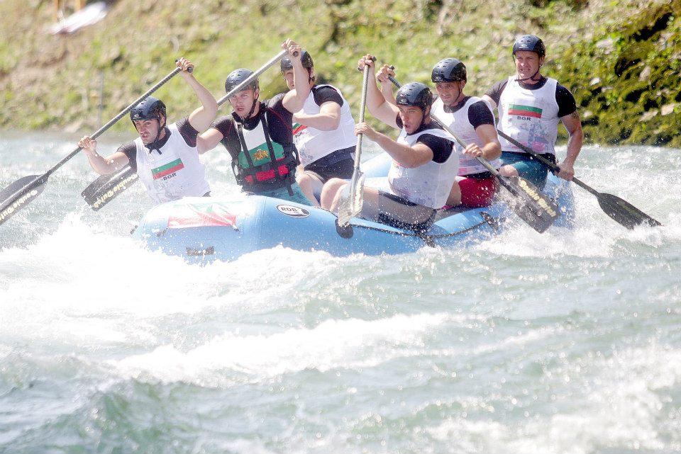 svetovno-parvenstvo-po-rafting-2009-bosna-i-hertsegovina-h-klub-teambuilding-bg (6)-1