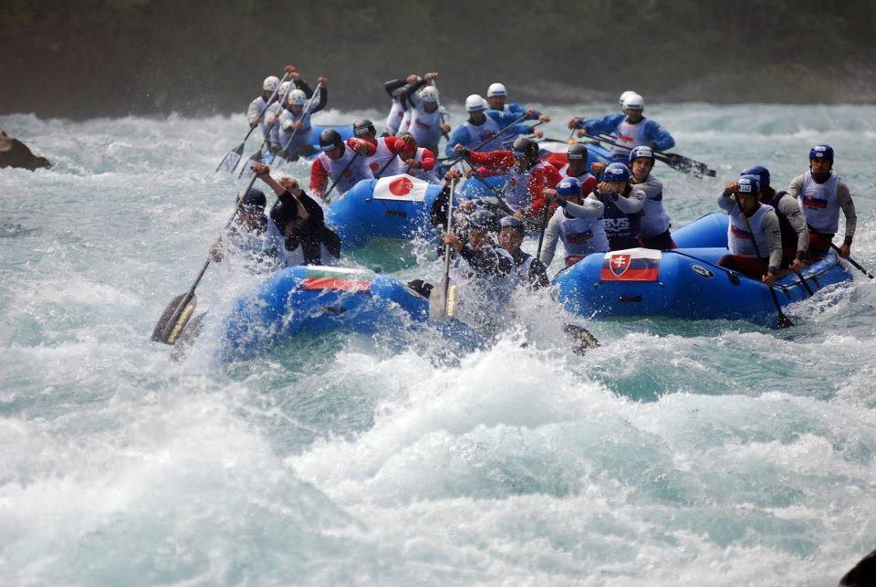 svetovno-parvenstvo-po-rafting-2009-bosna-i-hertsegovina-h-klub-teambuilding-bg (8)-1