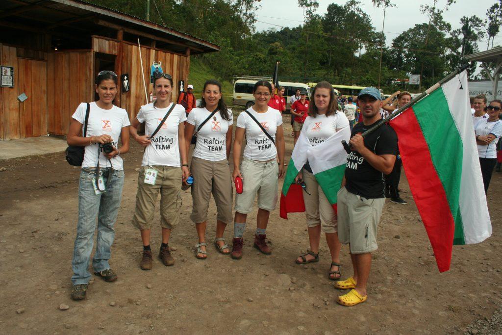 svetovno-parvenstvo-po-rafting-kosta-rika-2011-h-klub-teambuilding-bg (2)-1