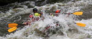 otkrivane-rafting-struma-sezon2021-x-club-teambuilding-bg-1