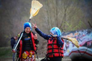 bezplaten-rafting-za-deca-na-1vi-yuni-teambuilding-bg-x-club-1