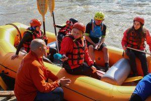 otkrivane-rafting-sezon-2021-x-club-teambuilding-bg-com-1