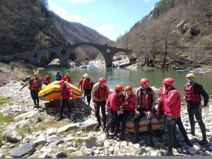 rafting-po-arda-x-club-teambuilding-bg-com-1